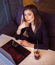 Ирина Изоточкина. Отзывы.