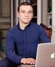 Дмитрий Дьяков. Отзывы.