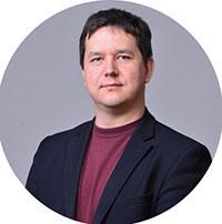 Андрей Голощапов. Отзывы.