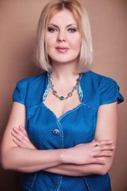 Дарья Славенкова