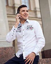 Никита Емельянов. Лучшие отзывы.