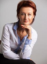 Татьяна Рожкова. Лучшие отзывы.