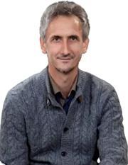 Альберт Романов.
