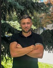 Александр Маркус. Лучшие отзывы.