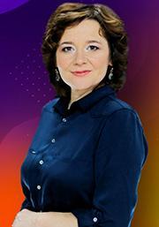 Эльмира Довлатова. Лучшие отзывы.