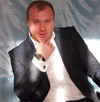 Владимир Конопацкий. Лучшие отзывы.